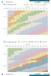 羅茨鼓風機參數表