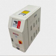 球泡油式模温机涂布机专用油模温机