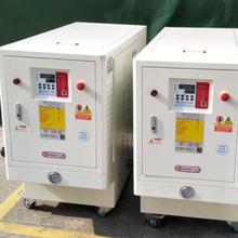 优质辊筒加热器-模温机导热油