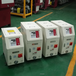 模溫機批發-模溫機廠家