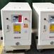 油式模溫機價格-單溫型模溫機