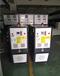 東莞高溫油式加熱器油循環式模溫機價格工業油式模溫機
