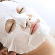 日用化妆品护理品增稠护肤品弱酸性水凝胶增稠剂图片