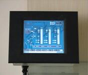 三菱触摸屏常见故障解析维修北京三菱触摸屏维修方法与价格图片