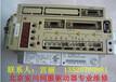 霍尼韦尔控制器维修HONEYWELL控制器维修北京XL50AHONEYWELL离散控制器维修