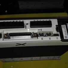 松下伺服驱动器维修,安川驱动器维修,松下驱动器无显示维修,报警ERR12.0维修