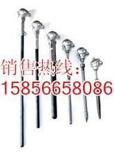 北京华光耐磨热电偶成套厂家直销