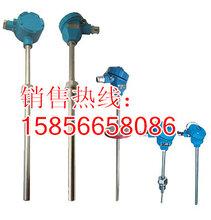 防爆热电阻概念厂家图片