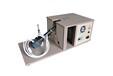 广东全自动曲面玻璃表面应力仪fsm6000leir总代理