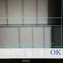 租賃日本折原FSM-6000LEUVPremium玻璃表面應力計圖片
