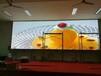 中山古镇户外LED广告屏室内全彩LED屏