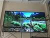 南海LED全彩显示屏室内P2.5