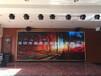鼎恩LED显示屏P4高清全彩显示屏