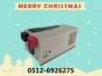 电动烤地瓜炉专用逆变器PS1000W24V