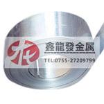 鑫龙发各种进口,国产弹簧钢,超薄规格,价格最低,交货及时图片