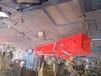 日立ZX240挖掘機套臂2.4米