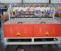 四川内江全自动钢筋网排焊网机操作视频