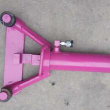 梧州自动剪网铁丝焊网机生产厂家图片