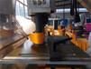 鄆城隔離柵焊網機生產廠家