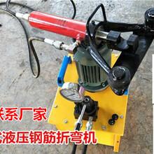 洗砂泥浆压泥压滤机产品视频图片