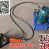 工程泥水分离器过滤机