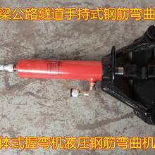 钻井废水处理泥浆分离机节能减排图片