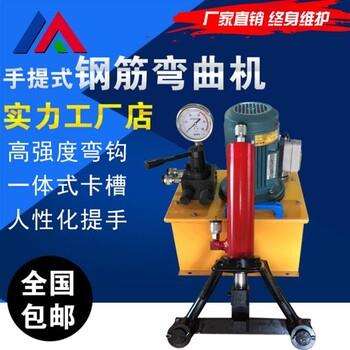怎么挑选廊坊工程泥水分离器过滤机