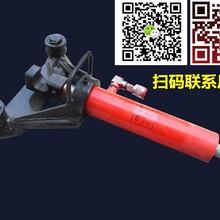 铝土矿泥浆分离机卧螺离心机型号齐全图片