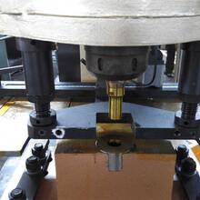 智能型液壓聯合沖孔機遼寧智能型液壓聯合沖孔機圖片