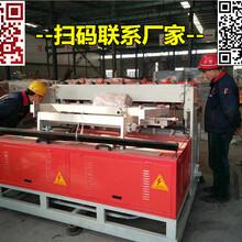 建筑网钢芭网排焊机临沂市平邑代理商万泽锦达图片