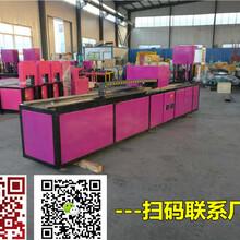 Ⅴ级围岩段支护小导管打孔机巧家县生产厂家万泽锦达图片