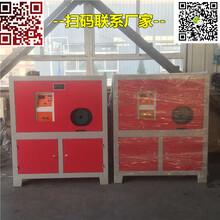 方管冲孔机大安区售价万泽锦达图片