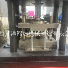 89型隧道小导管打孔机东丰县出厂价万泽锦达