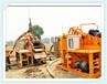 东营泥浆过滤机现货供应泥沙脱水压滤机环保