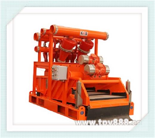 銅礦尾礦淤泥處理設備施工成本。