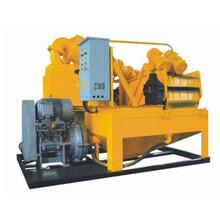 衡水大型污泥带式压滤机是什么原理图片