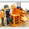东营洗砂泥浆压滤机