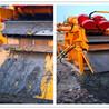 非开挖泥浆处理分离