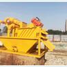選礦泥漿分離機