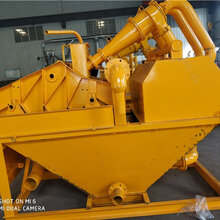 压滤机/铜矿尾矿淤泥处理设备新疆新疆万泽锦达厂家
