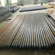 江苏省苏州市智能数控袖阀管钻孔机图片