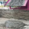 洗砂污水脱水机