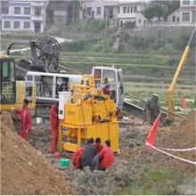 石家庄污泥脱水分离机操作说明图片