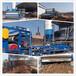 襄樊泥漿處理設備廠家廠家