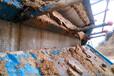河南鶴壁隔膜壓濾機保養方法