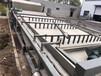 汕頭污泥濃縮脫水機廠家供應商