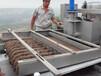 延安液壓壓緊板框壓濾機參數