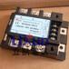 WYMS1C105D4继电器WYMS1C110D4,WYMS1C120D4,WYMS1C130D4,工厂