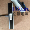 DLGS-6060B-12DLGS-6060B-24DLGS-6060W-12DLGS-6060W-24报价说明