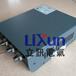 DLS-205/D1DLS-206/D1NSF-01,NSF-02,NSF-03,大京光源控制器NSF-04,DST-502